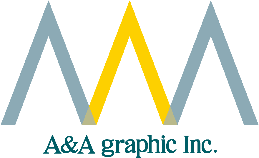 A&A graphic inc.